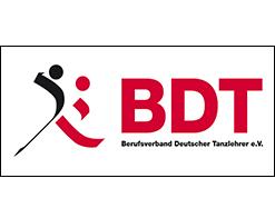 logo_ausbildung_bdt_03