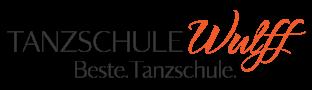 Tanzschule Wulff